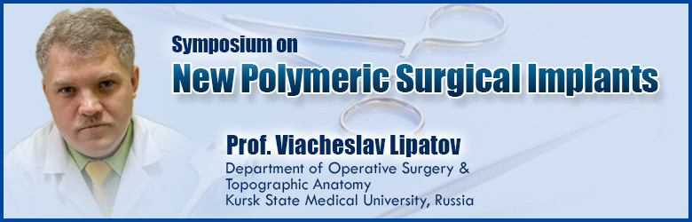 Invitation to Conference on Surgery